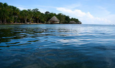 Costa Rica tours - 13-Day Honeymoon Trip In Panama