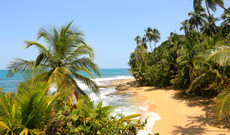 Costa Rica tours - 11 Day Wonders Of Costa Rica And Panama