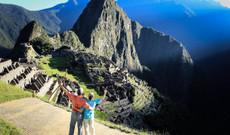 Peru tours - 13-Day Exploring The Soul Of Peru Tour