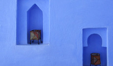 Morocco tours - Self-drive Moroccan Imperial Cities