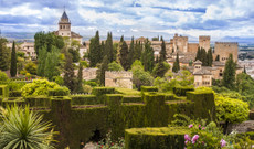 Spain tours - 10 Day Romantic Luxury Trip In Spain