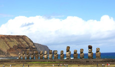 Chile tours - Delve Deep into Easter Island's Mysteries