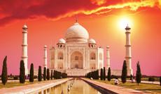 Sri Lanka Rundreisen - Aufregendes Südasien:  Sri Lanka und Indien