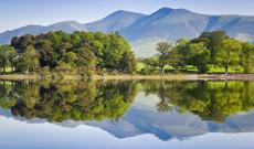 United Kingdom tours - 9 Day Luxury English Countryside Retreat