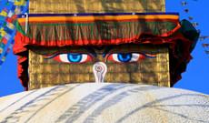 Nepal Rundreisen - Kulturelle Höhepunkte Nepals: Kathmandu und Umgebung in 5 Tagen