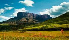 Venezuela Rundreisen - Venezuela|Reise zu den Höhepunkten des Landes