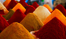 Morocco tours - Moroccan Culinary Delight