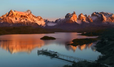 Chile tours - 13 Day Best of Chile Program