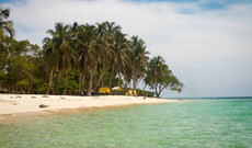 Panama tours - 8-Day Express Trip in Panama