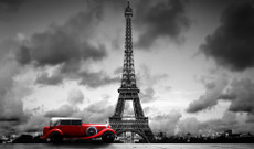 France tours - 12 Day Luxury trip To Paris And The French Riviera