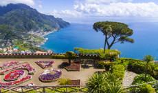 Italy tours - 10 Day Countryside & Coast: Tuscany, Rome & Positano