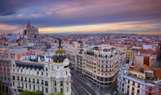 Spain tours - Two Weeks of Culture in Spain