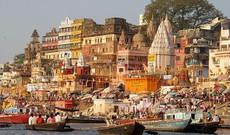 Indien Rundreisen - Klassisches Indien