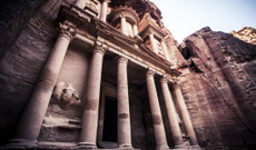 Jordan tours - Explore the Highlights of Jordan, Israel, & Egypt in 18 Days
