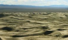 Mongolei Rundreisen - Mit den Nomaden durch die Mongolei