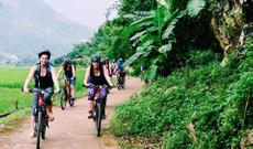 Vietnam tours - 10-Day Highlights Of Vietnam Eco And Biking Tour
