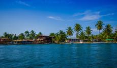 Costa Rica tours - Family Self-Drive Adventure through Panama
