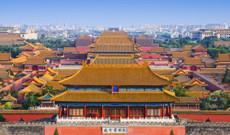 China Rundreisen - Höhepunkte Chinas mit Yangtze Kreuzfahrt