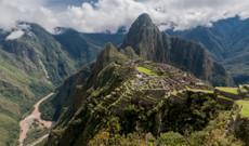 Peru tours - Private Machu Picchu and Amazon Trip