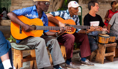 Cuba tours - 11-Day Holiday in Less-Traveled Eastern Cuba