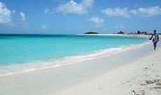 Venezuela Rundreisen - Karibikparadiese Los Roques & Isla Margarita