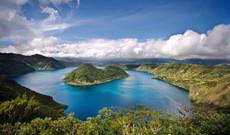Ecuador Rundreisen - Küste, Anden & Amazonas