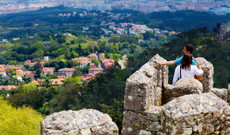Portugal tours - 8 Romantic Days in Portugal