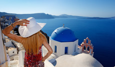 Greece tours - 7 Day Ancient Athens and Exquisite Greek Islands Tour