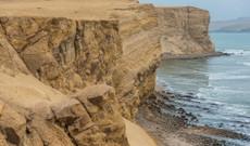 Peru tours - 8 Day Machu Picchu And The Nazca Lines