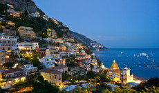 Italy tours - 13 Day Greece and Italy Tour