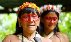 Ecuador Rundreisen - 15 Tage Natur, Kultur & Abenteuer in Ecuador