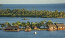 Panama tours - Discover Panama In 10 Days
