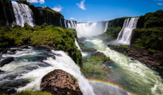 Brazil tours - 9-Day Adventure & Culture Tour Of Brazil