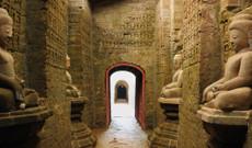 Myanmar tours - 7-Day Exploration of Hidden Kingdom in Western Myanmar