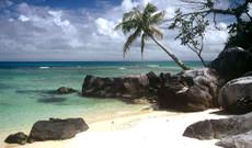 Madagascar tours - 13 Day South Paradise of Madagascar