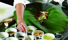 Vietnam tours - Indochina Culinary Tour