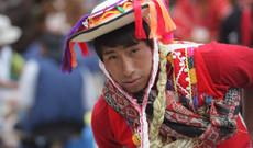 Peru tours - Pristine Peru: Machu Picchu, Lake Titicaca and Amazon Jungle