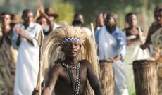 Uganda tours - The highlights of Rwanda in one week