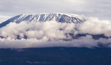 Tanzania tours - 10-Day Kilimanjaro Climb and Zanzibar Tour