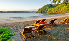 Costa Rica tours - 14 Day Luxury Costa Rica Tour: Authentic Delights