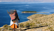 Bolivia tours - Nature and Culture of Bolivia in 10 Days