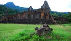Thailand Rundreisen - Entdeckungstour im Süden Laos