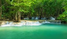 Thailand tours - 11 Day Thailand Family Trip