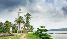 Sri Lanka Rundreisen - Koloniales Sri Lanka | Komfortreise in traditionellen Hotels und Villen