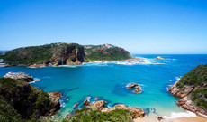South Africa tours - 13-Day Self Drive From Cape Town To Addo