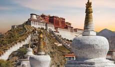 China Rundreisen - Unvergessliches Tibet: Der chinesische Himalaya
