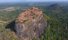 Sri Lanka tours - 6-Day Exloring Sri Lanka Tour