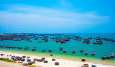 Vietnam Rundreisen - Rundreise durch Vietnam & Kambodscha