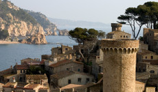 Spain tours - 10-Day Spain Luxury Highlights Tour