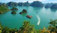 Vietnam Rundreisen - Highlights von Laos, Kambodscha & Vietnam
